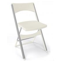 Compact klapstoel
