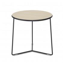 Fill tafels