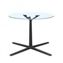 Tab tafels