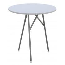 Cove tafel metaal rond 69 x H75cm