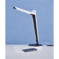 Tulp bureaulamp
