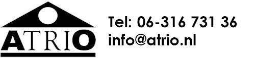 Atrioshop.nl